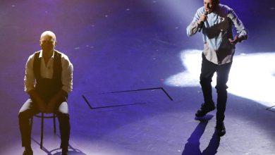 Festival di Sanremo: Bisio, monologo sul padre