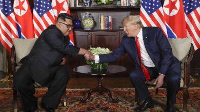 Donald Trump-Kim Jong-Un, mercoledì sera primo incontro in Vietnam.