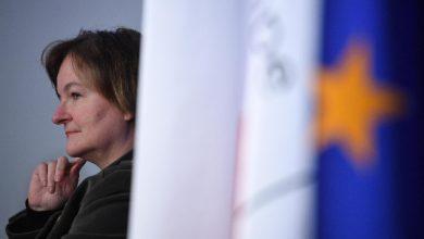 """l ministro degli Affari europei della Francia: """"se Di Maio spera in una coalizione per le europee con i gilet gialli dovrà vedersela con noi"""""""
