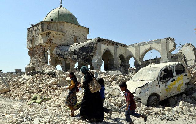Autobomba esplosa tra Turchia e Siria