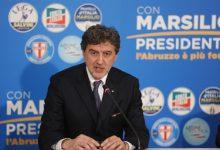 Elezioni in Abruzzo, vince il centrodestra