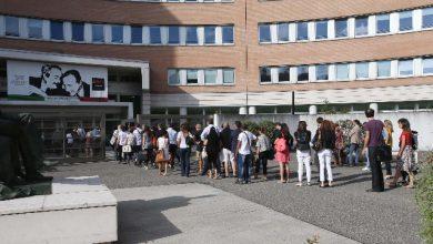 Brescia tribunale