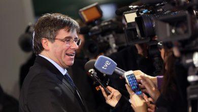 Spagna, al via il processo agli indipendentisti catalani