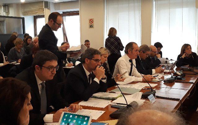 Reddito di Cittadinanza, il Trentino Alto Adige chiede di non cambiare