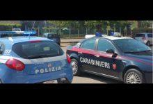 Osservatorio suicidi polizia