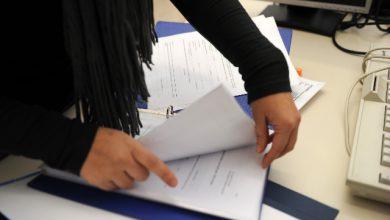 Milano registro richiedenti asilo