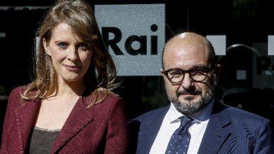 Nasce Tg2 post, nuovo format di Rai 2 che vedrà alla conduzione Francesca Romanda Elisei
