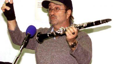 Lucio Dalla, Bologna lo ricorda con un concerto