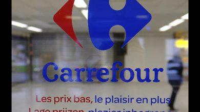 Carrefour prepara il piano di trasformazione 2019-2022