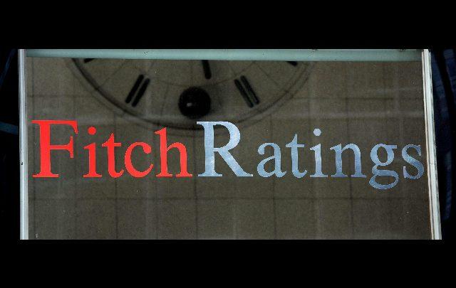 Fitch Ratings, l'agenzia taglia le stime di crescita del PIL per l'Italia