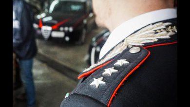 """Trapani, arrestato """"il re"""" delle scommesse online"""