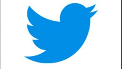 istat mood twitter