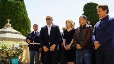 Montalbano: un nuovo successo