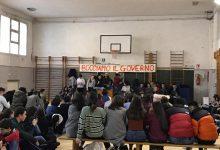Venerdì gli studenti di Roma scenderanno in piazza per la manifestazione nazionale contro il nuovo esame di maturità e i tagli alla scuola