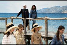 Dopo Karl Lagerfeld, ecco chi sarà il nuovo direttore creativo di Chanel