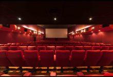 Cinemadays 2019