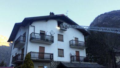 incendio Aosta