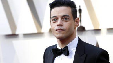 Oscar 2019, ecco chi ha vinto