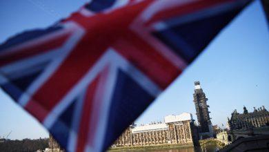 Morto Mark Hollis, leader del gruppo britannico 'Talk Talk'. Foto ANSA