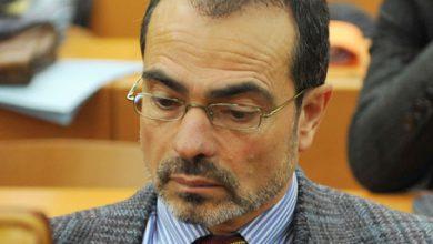 Thyssen, libero l'ex responsabile della sicurezza