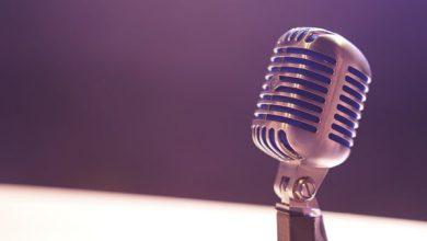 Lega, una proposta di legge vuole rivoluzionare i palinsesti radiofonici italiani: Siae a favore