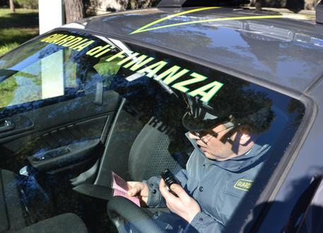 Messina, arrestato l'imprenditore Ezio Bigotti