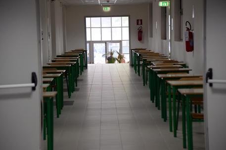 Scuola, torna l'Educazione Civica