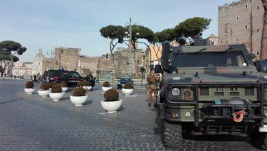 Esercito, sospensione immediata per il militare accusato di abusi sulla figlia minorenne. Foto ANSA