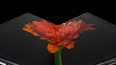 Smartphone pieghevoli: galaxy Fold, Huawei Mate X
