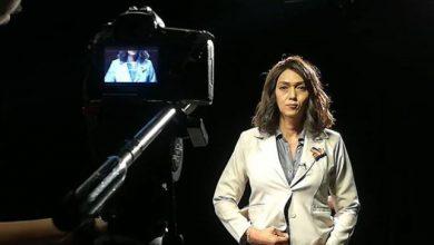 Pauline Ngarmpring è la prima candidata premier transgender