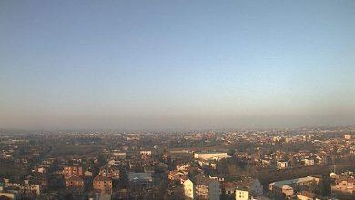 Smog, blocco del traffico anche a Milano