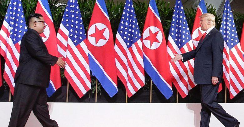 Corea del Nord, stop a colloqui con USA