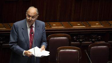 Consob, spunta il nome di Paolo Savona alla presidenza