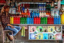 India, bevono liquore: morte 93 persone