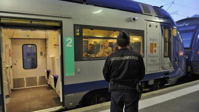 migranti confine Francia Italia