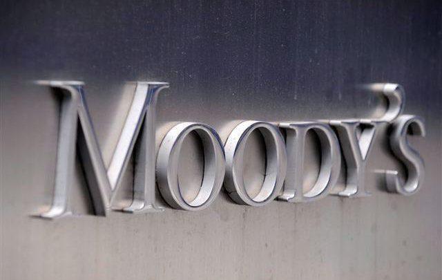 moody's economia crescita pil
