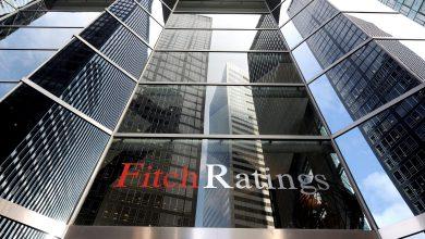 Agenzia rating
