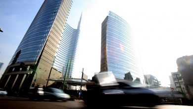 Milano, al via da oggi l'Area B