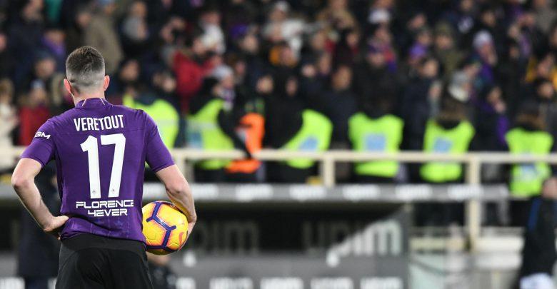 Rigore Fiorentina-Inter