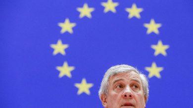 Tav Tajani