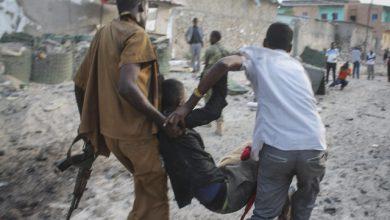 somalia attacco kamikaze