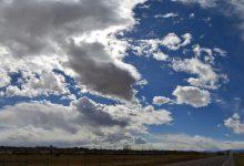 previsioni meteo nuvole