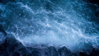 Maltempo, due dispersi in mare nel Salento