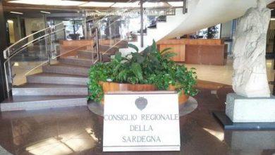 Sardegna elezioni regionali