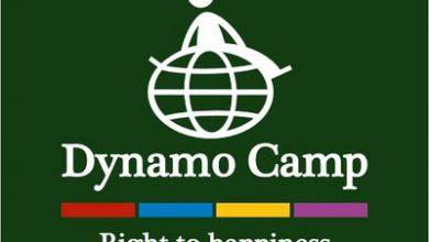 dynamocamp