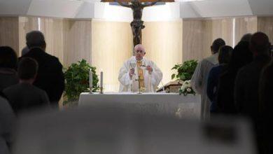 Pedofilia, il summit in Vaticano