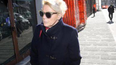 Laura Bovoli, madre di Renzi