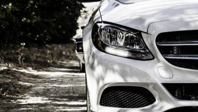 Ecotassa: 10 dei modelli di auto più diffusi che costeranno di più