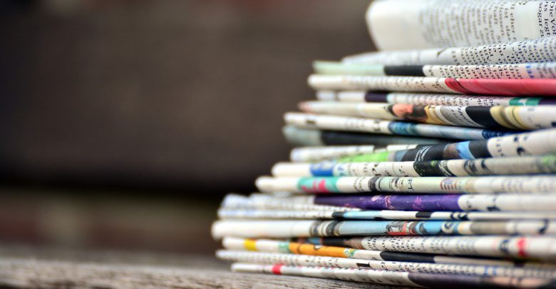 Libertà di stampa: nel 2018 la situazione in Italia è peggiorata
