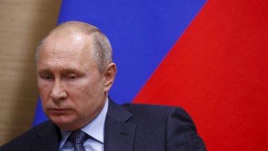 Nucleare, anche la Russia si ritira dal trattato INF